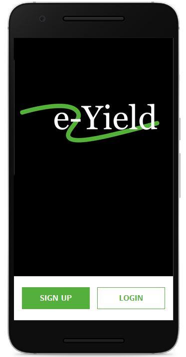 E-yield_app1